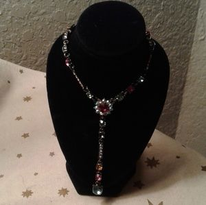 Beautiful Necklace! A MUST SEE!
